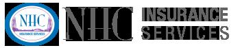 NHC Insurance Services Logo