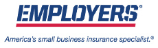 Employers Insurance logo
