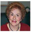 Nancy Collinge