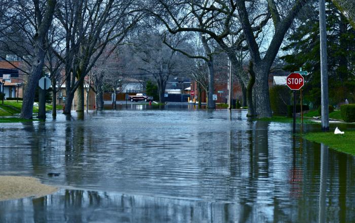 homeowners insurance in california