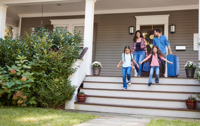 renters insurance in california